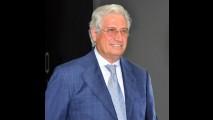 Giorgetto Giugiaro, criador de Golf, Passat e Punto, anuncia saída do Italdesign