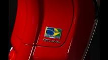 Vespa anuncia os (salgados) preços dos modelos Primavera no Brasil
