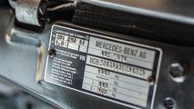 Mercedes 190 E Evolution II Auction