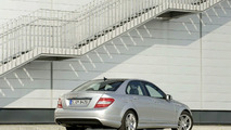 Mercedes C 250 CDI BlueEFFICIENCY Prime Edition