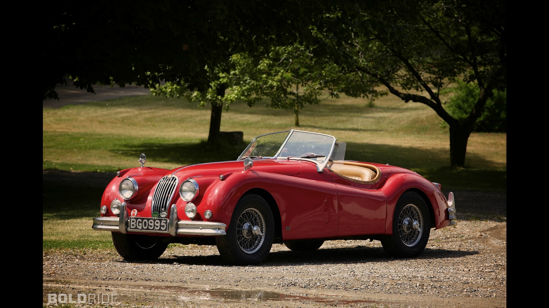 a listing lot bat sale xk auctions bring fixed img jaguar trailer on head sold for coupe april