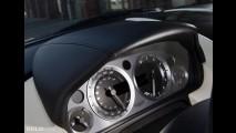 Edo Competition Aston Martin DBS (Formerly DB9)