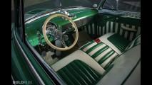 Oldsmobile 76 Mild Custom