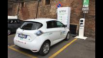 ReFeel eMobility per il G7 Ambiente