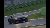 Nissan Race Accademy