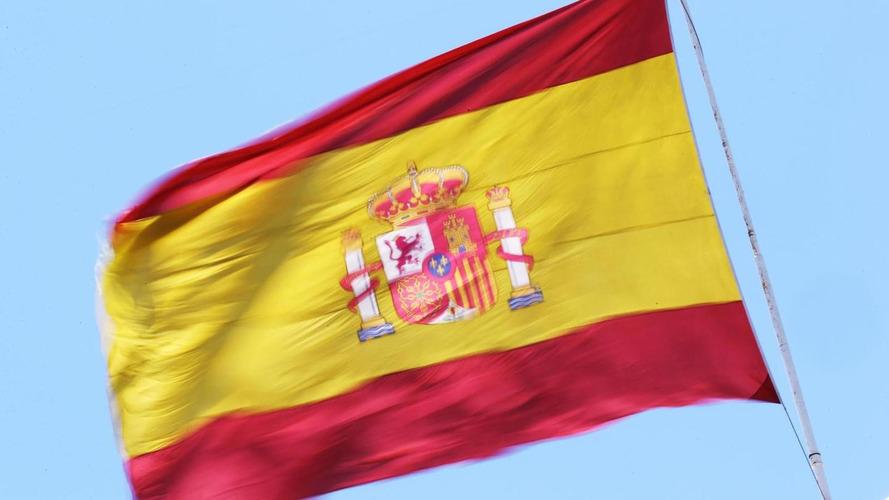 2016 Formula 1 Spanish Grand Prix - Race Results