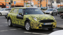 Fourth-gen MINI lineup will be limited to four or five models