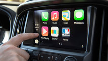 Which Cars Have Android Auto Or Apple CarPlay