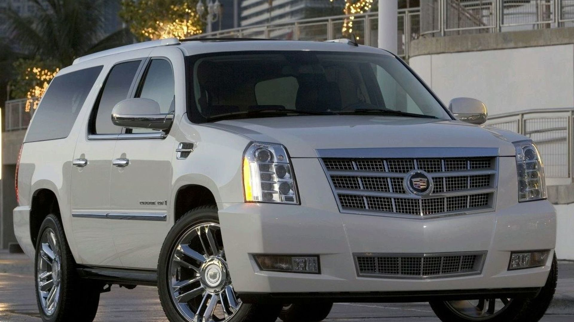 gallery share and best for truck cadillac sale image escalade