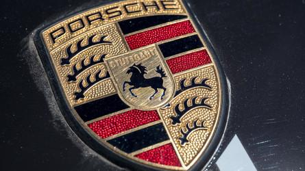 Des perquisitions ont eu lieu chez des responsables de Porsche