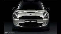 Mini Cooper S Hardtop