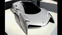 Ferrari der Zukunft