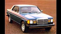 Schluss machen mit Mercedes