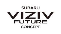 Subaru VIZIV Future Concept and Impreza 5-Door Concept announced for Tokyo debut