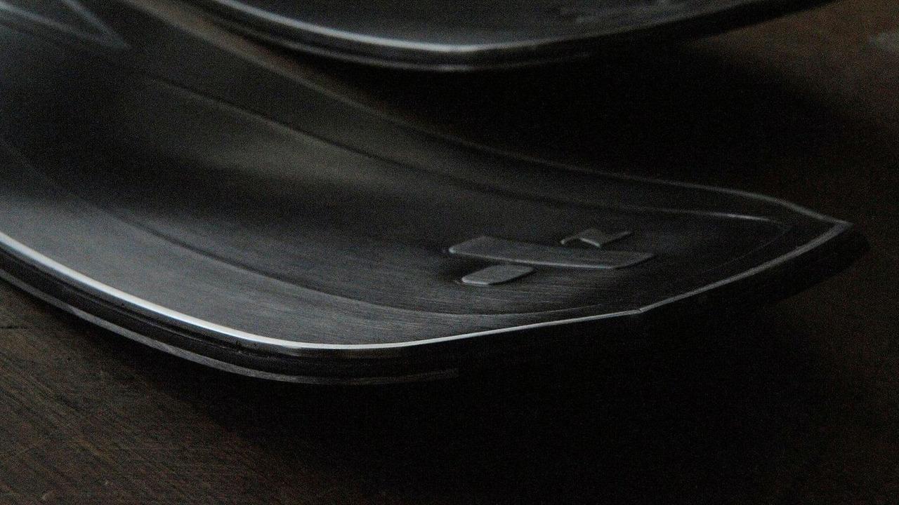 Zai for Bentley - 22.02.2010
