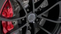 Chevrolet comemora seus 100 anos com edição especial do Corvette