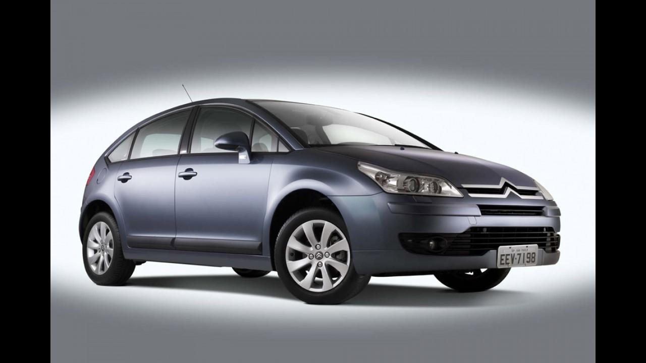 Análise CARPLACE 2013: Cruze foi o hatch médio mais vendido em ano de retração