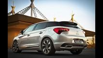 Análise CARPLACE 2013: Evoque domina entre SUVs/Crossovers Premium