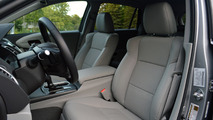 2017 Acura RDX: Review