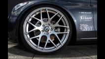 Schmidt Revolution Mercedes-Benz C-Class