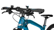 BMW Cruise M Bike Limited Edition