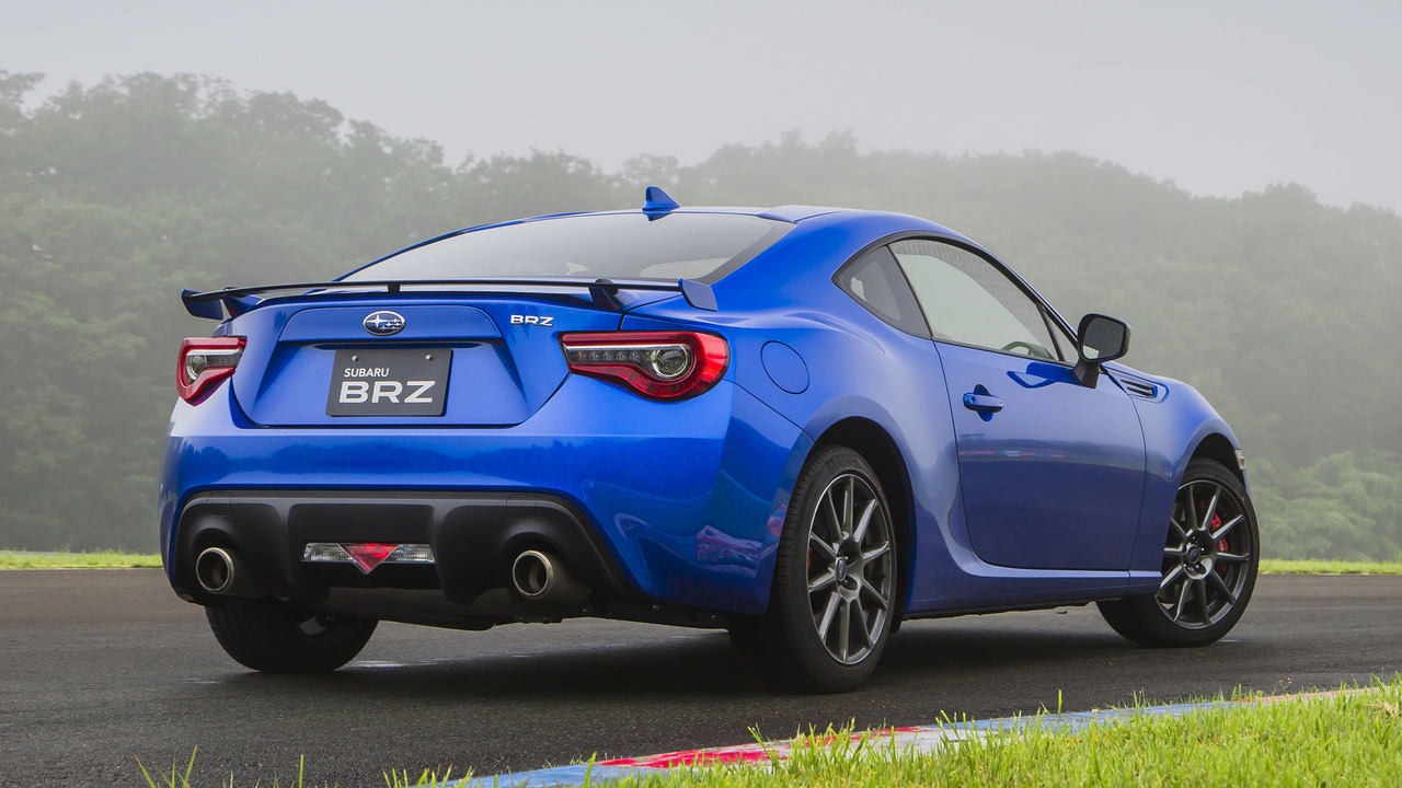 first drive 2017 subaru brz ford auto manual hubs ford owners manual pdf