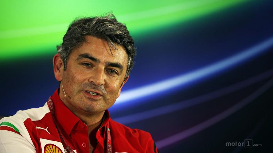 Faraday Future hires former Ferrari exec