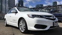 iPhone hacker gets $3M to build his Tesla Autopilot killer