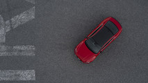 Audi RS 5 (2018)
