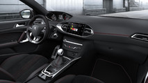 Precios Peugeot 308 restyling