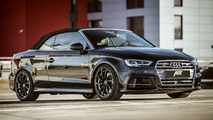 2017 ABT Sportline Audi S3 Cabrio