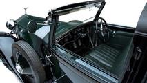 Rolls-Royce Phantom history in pictures