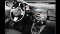 Mazda-2-Sondermodell