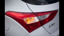 Volta Rápida: novo Hyundai i30 volta ao jogo com motor 1.8 de 150 cv