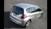 Honda do México produzirá câmbios CVT para o mundo todo