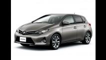 TOP ESPANHA: Conheça os carros mais vendidos em janeiro de 2013
