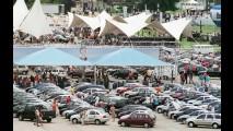BRASIL, resultados de agosto: Mercado registra recorde histórico de vendas