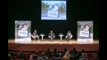 Michelin busca o melhor motorista universitário do Brasil