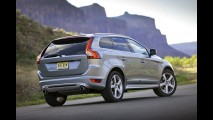 Volvo pode adiar desenvolvimento de novo crossover de entrada