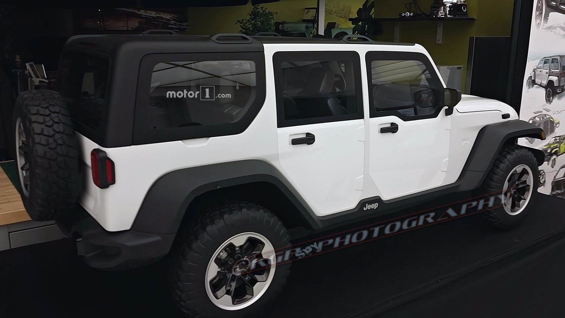 new 2018 jeep wrangler. perfect wrangler throughout new 2018 jeep wrangler