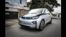 BMW e Ipiranga fecham acordo para instalação de pontos de recarga no Brasil