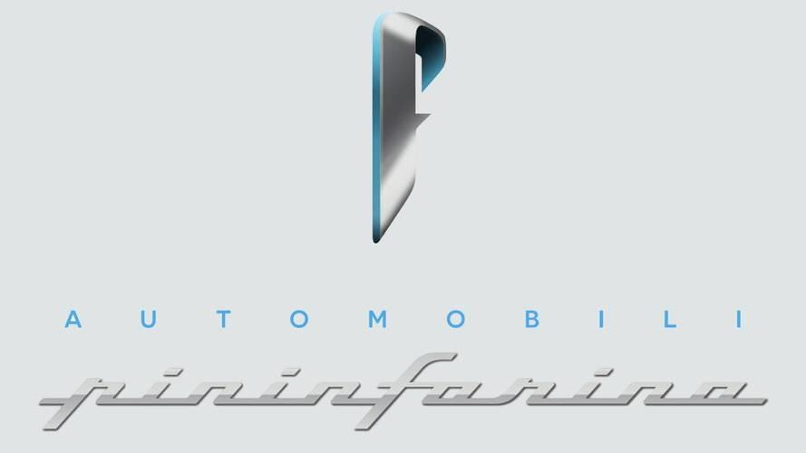 Nasce Automobili Pininfarina, farà auto di lusso elettriche