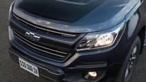 Chevrolet S10 100 Years