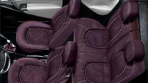 Lancia Ypsilon ELLE to Premiere in Fankfurt