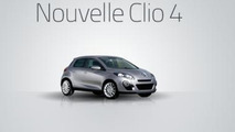 2011 Renault Clio alleged official photo, 586, 17.08.2010