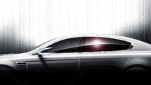 Kia K9 goes on sale in Korea, new details released