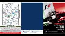 Gran Premio Monza 2016