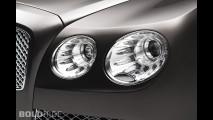Kelleners Sport BMW 3-Series