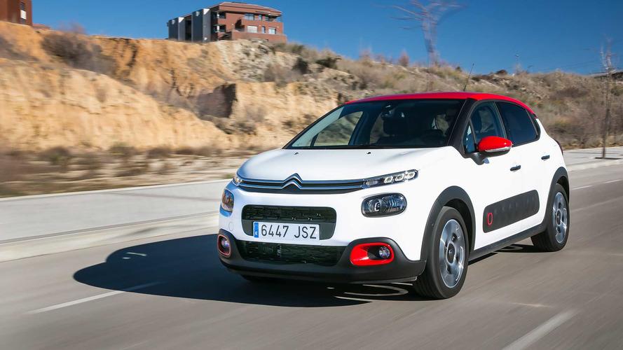 Avaliação novo Citroën C3 2017 Puretech - O que os brasileiros estão perdendo