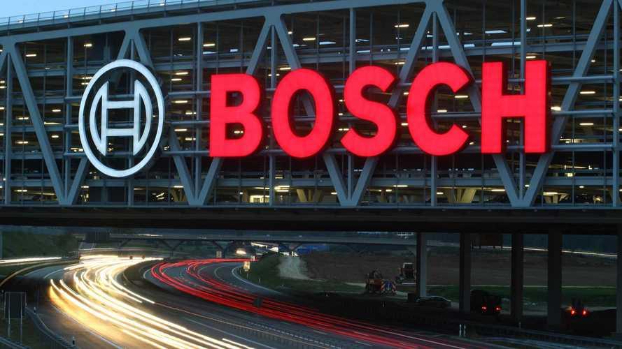 Bosch é elemento comum nos 4 casos de fraudes em emissões